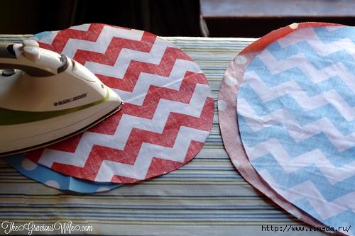 DIY-washable-reusable-bowl-covers-3-1 (500x333, 153Kb)