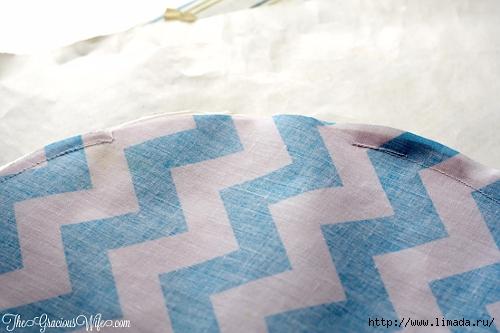 DIY-washable-reusable-bowl-covers-4-1 (500x333, 130Kb)