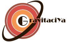 4208855_logo (216x135, 24Kb)