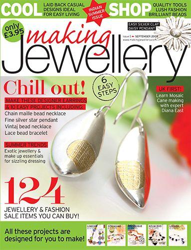 making-jewellery-september-2009 (383x500, 65Kb)
