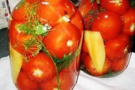3925311_pomidori_s_percem (275x183, 8Kb)