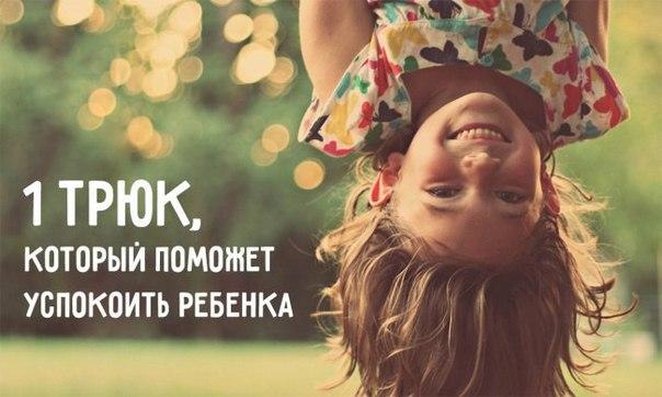 3788799_1_ (604x362, 47Kb)