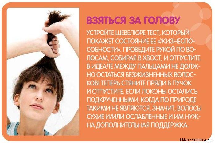 5463572_prostoi_test_dlya_volos (700x465, 199Kb)