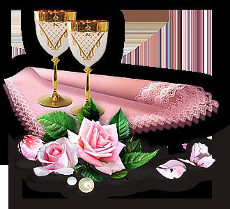 123987255_123964854_aramat_01aS (330x300, 166Kb)