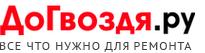 ������� �������1 (205x53, 9Kb)