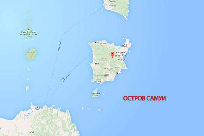 Ostrov-Samui (700x466, 146Kb)