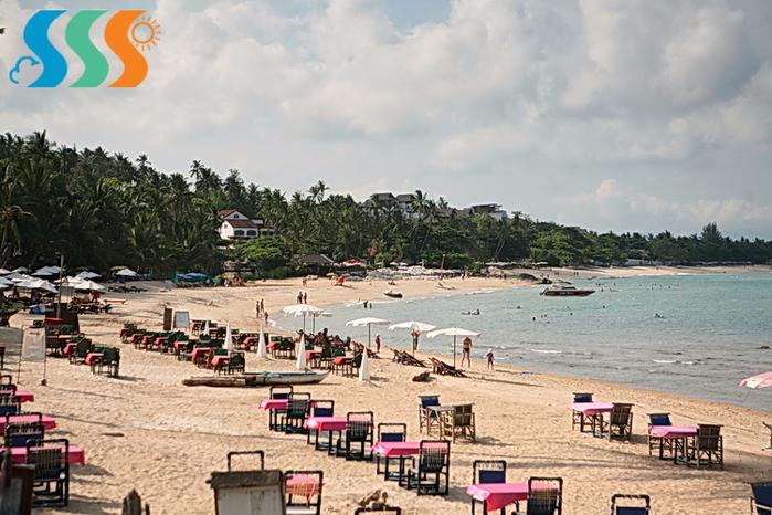 Chaweng_Noi_Beach (700x466, 391Kb)