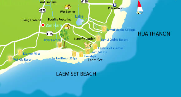 laemsetbeach (581x312, 107Kb)