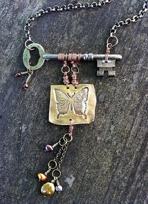 ключ1 а (509x700, 477Kb)