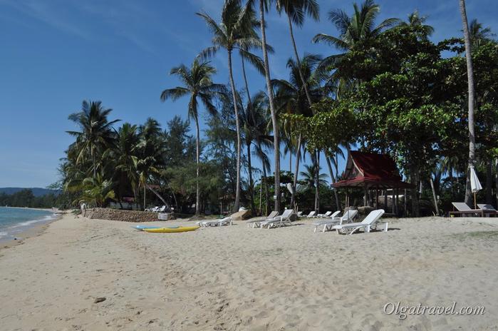 Samui_Lipa_Noi_Beach_12 (700x464, 364Kb)