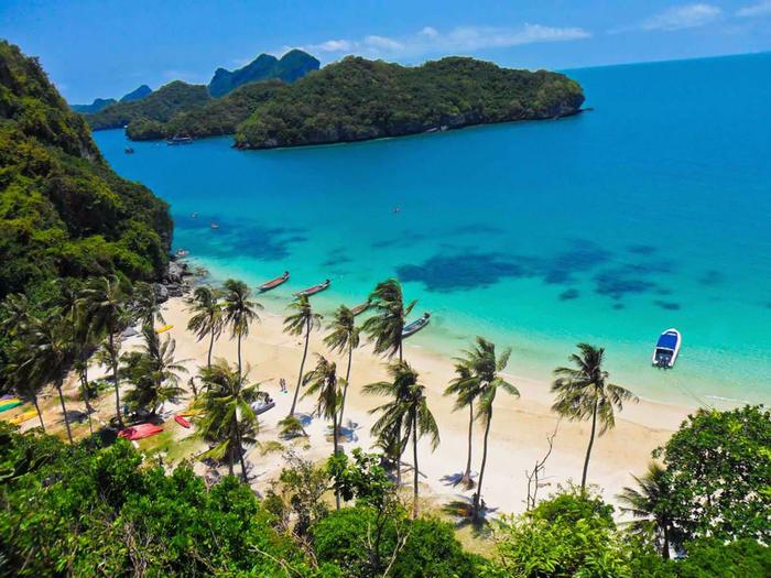 Ang-Thong-Marine-Park (700x525, 479Kb)