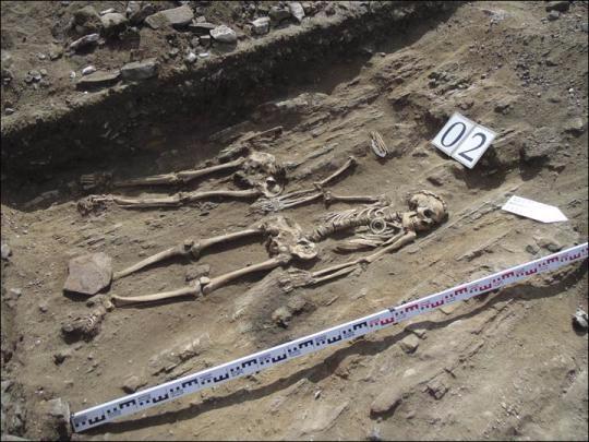 inside_burial_gv_15163252_b (540x405, 200Kb)