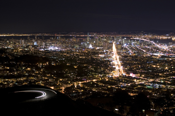 twin-peaks-san-francisco (700x465, 325Kb)