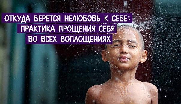 x_I1XaG9v0Y (604x347, 65Kb)