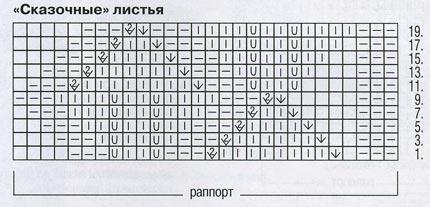 51143366_uzor_spici_36_sh (430x207, 74Kb)