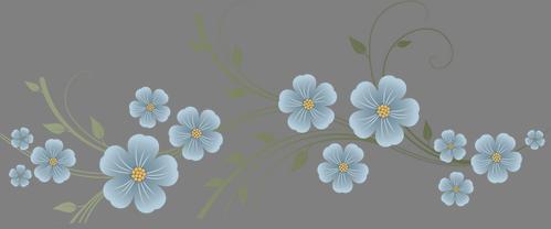 лин нежно гол цв (499x208, 87Kb)
