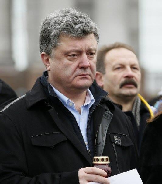 В Крыму опрокинулся грузовик с 18 тоннами вина «Массандра»Je suis Massandra)))))))))) (533x604, 164Kb)