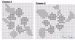 images (3) (307x164, 55Kb)