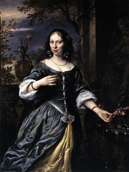 4000579_Portrait_of_Margaretha_Tulp_1655 (524x700, 267Kb)