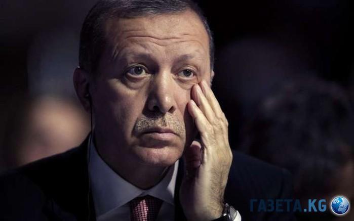 erdogan000 (700x437, 40Kb)