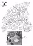 Превью 17 (500x700, 235Kb)