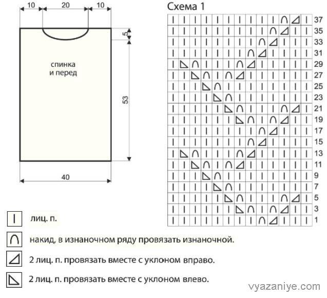 3925311_top_ajyrnii (637x580, 239Kb)
