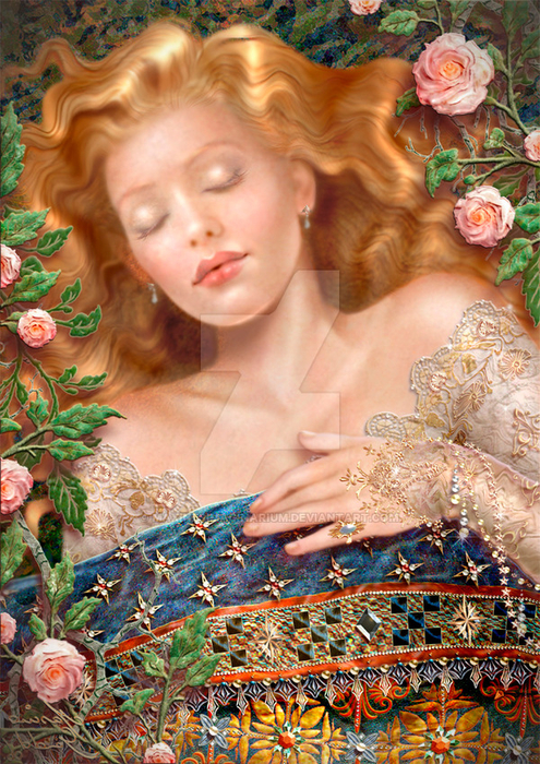 sleeping_beauty_by_maxinesimaginarium-d8qe99g (495x700, 607Kb)