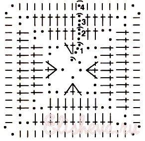 1355848081_vechernee-plate-cveta-toplenogo-moloka-vyazanoe-kryuchkom2 (292x283, 80Kb)