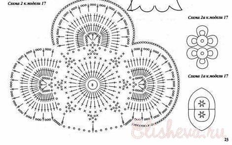 1355848110_vechernee-plate-cveta-toplenogo-moloka-vyazanoe-kryuchkom4-001 (470x295, 102Kb)