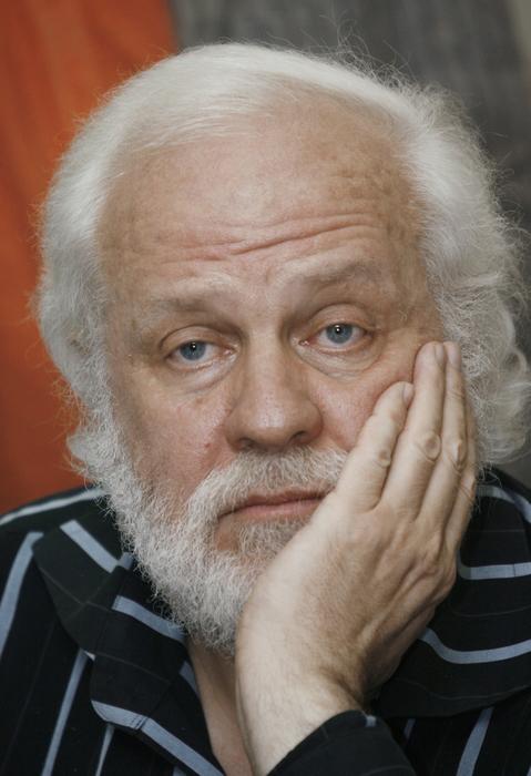 Петр Вайль (479x700, 330Kb)