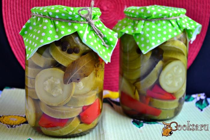 recipes9322 кабачки маринованные (700x466, 394Kb)