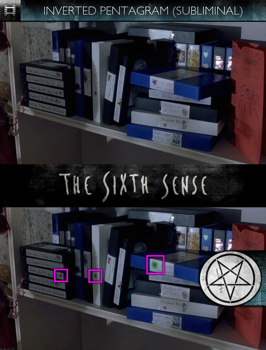 the-sixth-sense-1999-inverted-pentagram-2 (532x700, 103Kb)