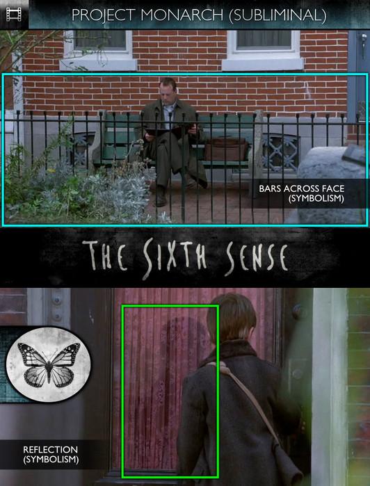 the-sixth-sense-1999-project-monarch-3 (532x700, 132Kb)