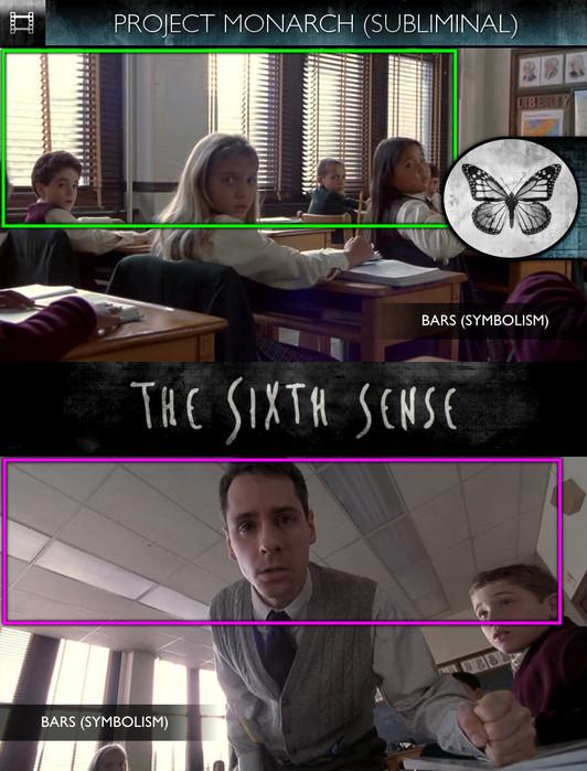 the-sixth-sense-1999-project-monarch-7 (532x700, 116Kb)