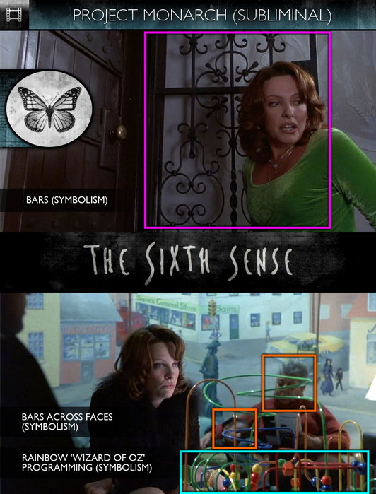 the-sixth-sense-1999-project-monarch-11 (532x700, 120Kb)