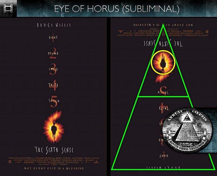 the-sixth-sense-1999-poster-eoh1 (700x566, 60Kb)