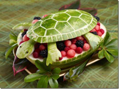 turtle (469x352, 48Kb)