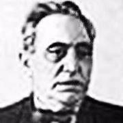 180px-Bakaleynikov_v (180x180, 17Kb)