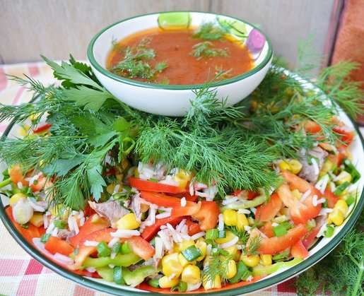 salat2_56520425 (515x419, 283Kb)