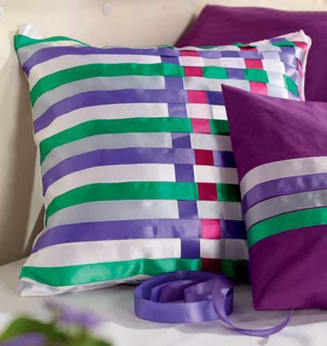 diy-decorative-pillow-for-bedroom-11 (470x497, 174Kb)