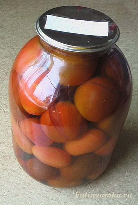 5685568_pomidori_v_banke (471x700, 94Kb)