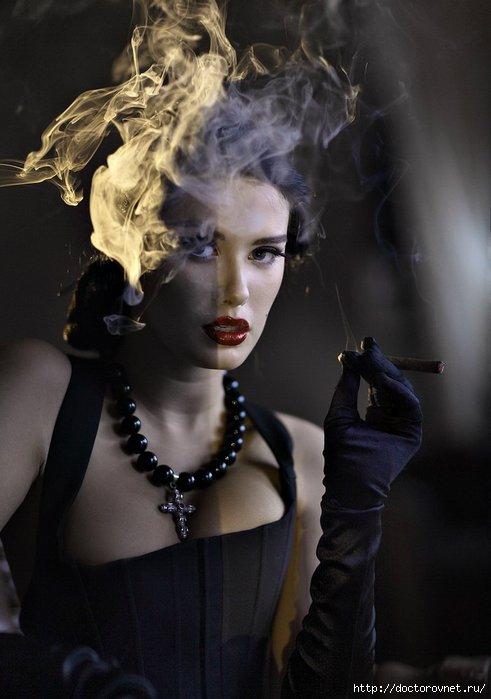 5239983_sigareta (491x699, 131Kb)