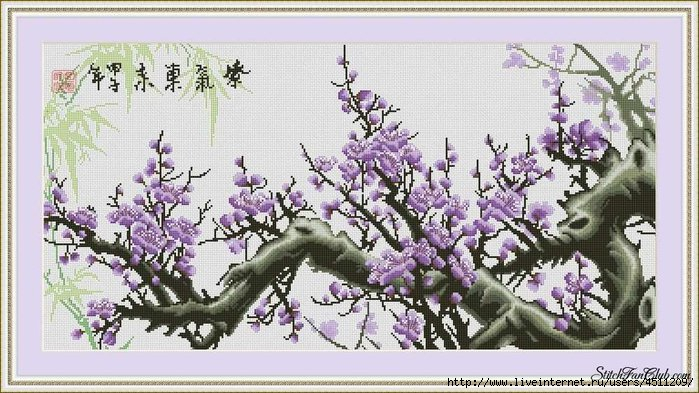 75752319_large_3971977_KS_Sakuras_new_East (700x393, 216Kb)