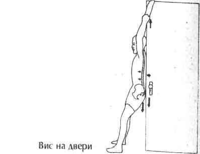 5239983_Vis_na_dveri (397x305, 5Kb)