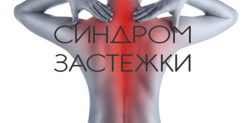 5239983_blok_grydnogo_otdela_pozvonochnika (490x243, 153Kb)