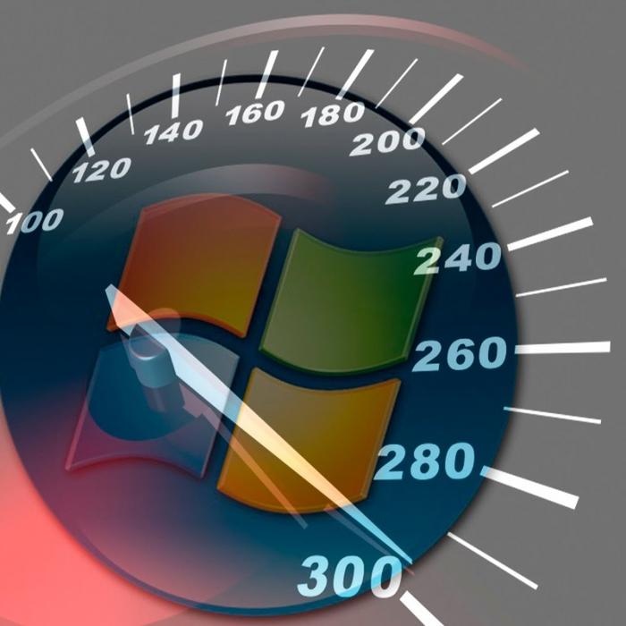 ускорить работу компьютера/3085196_maxresdefault (700x700, 217Kb)