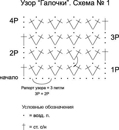 7b-4-1- (413x450, 64Kb)