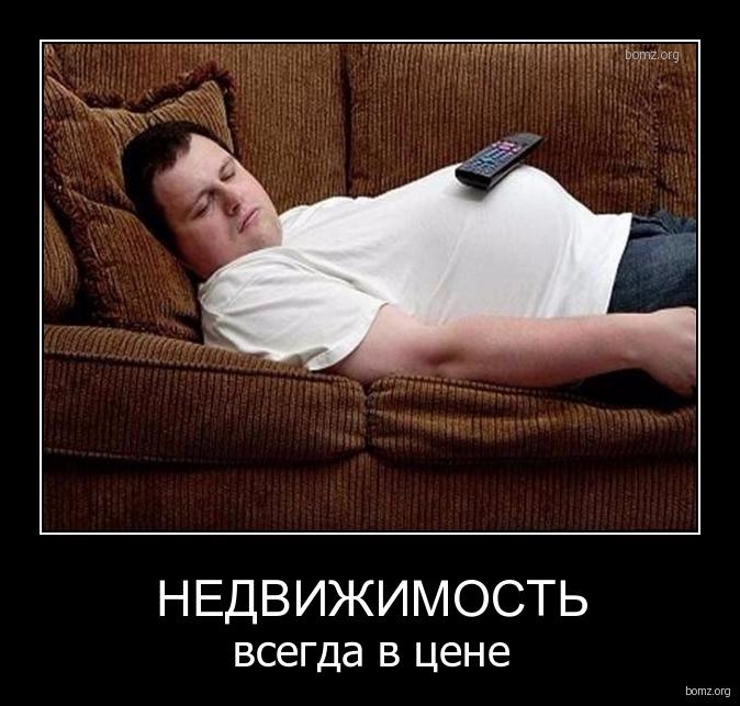 129101-2010.08.19-04.36.03-nedvizhimost (674x643, 252Kb)