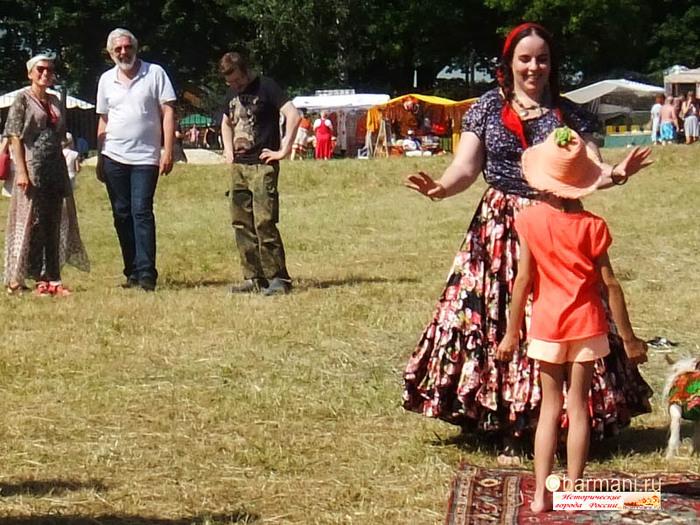 23Сенокос в Мураново сайт Бармани 2016 (700x525, 167Kb)