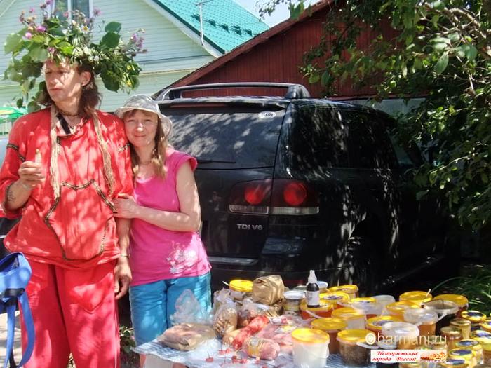 11 Сенокос в Мураново сайт Бармани 2016 (700x525, 159Kb)